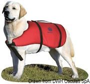 Salvagente Pet Vest 10-20 Kg